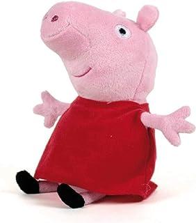 Play by Play - Peppa Pig knuffeldier (760016579), gesorteerd
