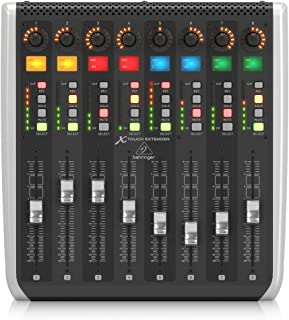 Behringer 057324 - Interface de Audio USB