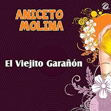 El Viejito Garañón - Single