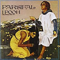 Parsifal by Pooh