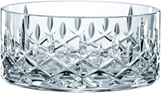 Best nachtmann crystal bowl Reviews