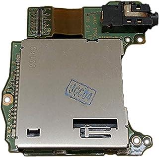 TK-biz TKビズ nintendo switch(ニンテンドースイッチ)用 ゲームカードスロット 2019年モデル JM001