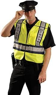 Occunomix - Police Public Safety Vest - Xl/2X Large