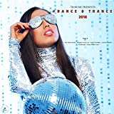 TB Music Presents #Dance & Trance 2018