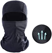 Best hot weather balaclava Reviews