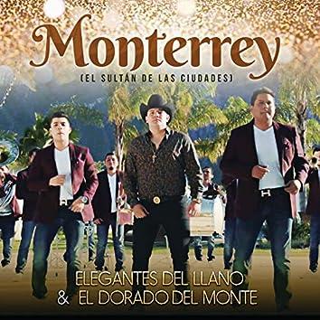 Monterrey (El Sultán De Las Ciudades)