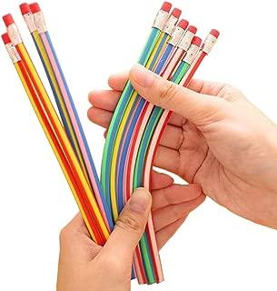 Best extra long pencils Reviews