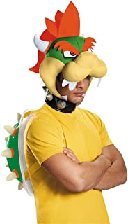 Best make bowser costume Reviews