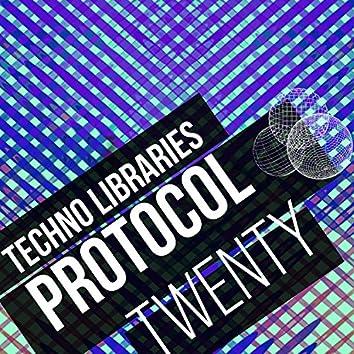 Protocol 20