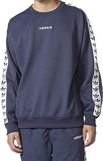 Best adidas tnt wind jacket Reviews