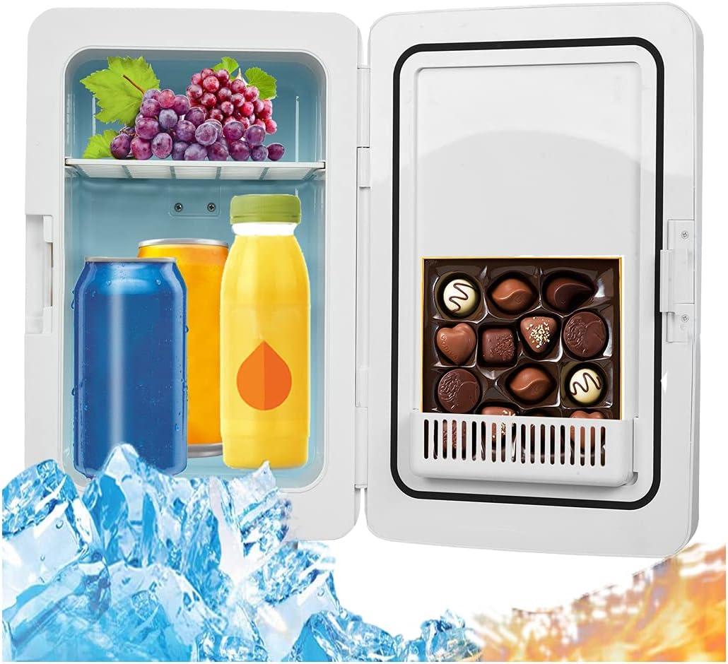 Vehpro Mini Max 71% OFF Dallas Mall Fridge 20 Portable Litres Super Refrigerator