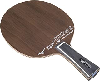 MIZUNO(ミズノ) 卓球ラケット フォルティウス FT ver.D 83GTT701