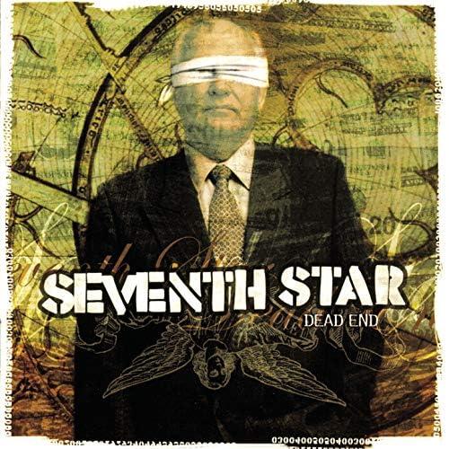Seventh Star