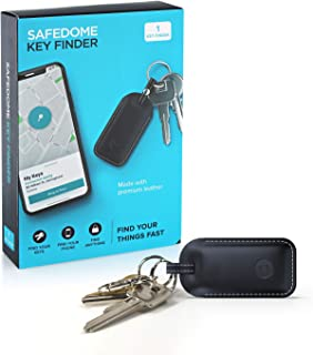 bmw key finder