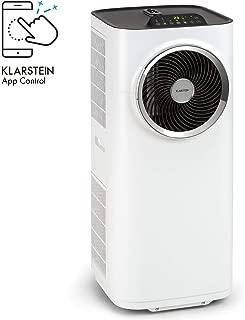 KLARSTEIN Kraftwerk Smart 10K - Aire Acondicionado, 10.000