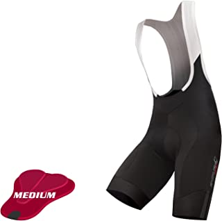 Pro SL Cycling Bibshort (medium-pad)