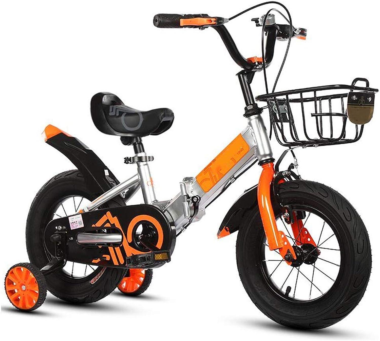 Axdwfd Kinderfahrrder Kinderfahrrder Kinderfahrrad12   14 16   18 20 Zoll Jungen und Mdchen Radfahren, Geeignet für Kinder im Alter von 6-11 Fahrrdern