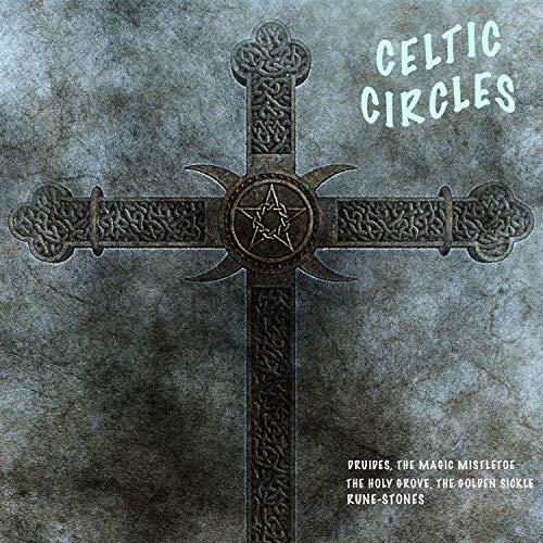 Rune-Stones - Celtic Circles