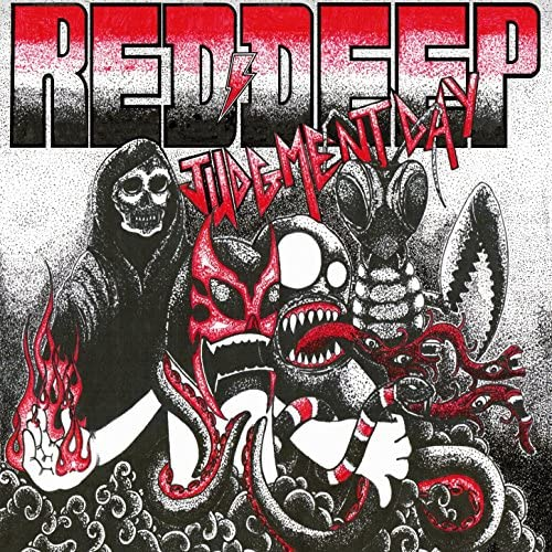 Red Deep