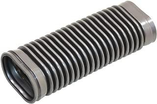 dyson dc25 hose instructions