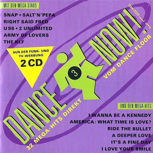 Dancefloor Filler 1992 (CD Compilation, 32 Tracks, Various Artists) LDC - T-Raumreise / Opus III - It's A Fine Day / C+C Music Factory - A deeper lover / Imana - Are you ready to fly / the klf - america what time is love etc..