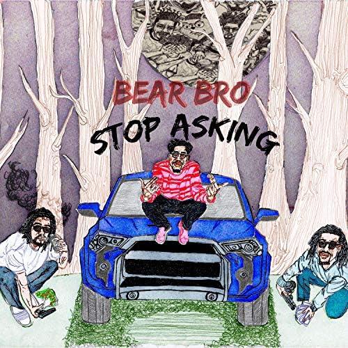 Bear Bro