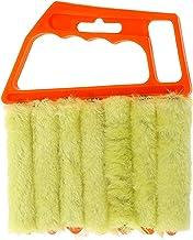 F Divering Cleaning Tool Huishoudelijke reinigingsborstel (Color : As shown)