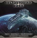 Heliosphere 2265: Folge 01: Das dunkle Fragment