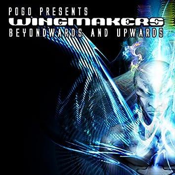 Wingmakers - Beyondwards and Upwards