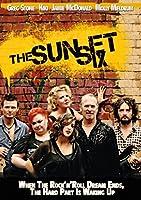 Sunset Six [DVD] [Import]