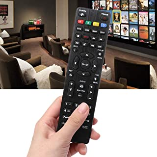 Dune HD Remote Control Universal learning 2018 Model Kartina TV Polsky TV