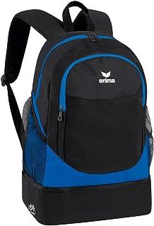 Club 1900 2.0 Backpack – Red/Black