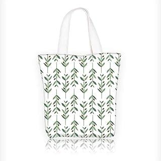a8bb6a8d2cc5 Amazon.com: B.Olive - Totes / Handbags & Wallets: Clothing, Shoes ...
