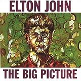 The Big Picture [Vinilo]