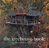 The Treehouse Book: 1