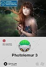 Photolemur 3 - Automatic Photo Enhancing Software [PC Online code]