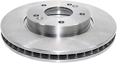 DuraGo BR900764 Front Vented Disc Brake Rotor