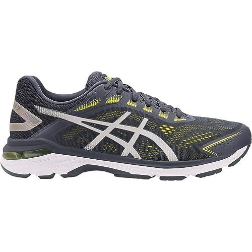 asics walking shoes wide width que es