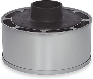 Grade 151 Slow Flow 0.7 Micron Box of 100 Ahlstrom 1510-0210 Borosilicate Glass Microfiber Filter Paper 2.1cm Diameter