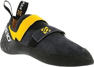 Men's Wallmaster Climbing Shoe