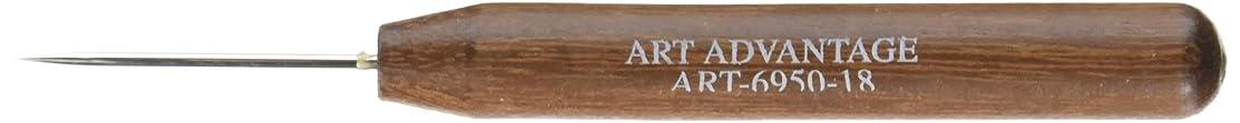 Art Advantage Heavy Duty Needle