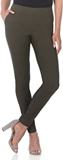 Women's Ease in to Comfort Modern Stretch Skinny Pant w/Tummy Control