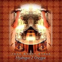 Hydrogen 2 Oxygen (Enhanced)