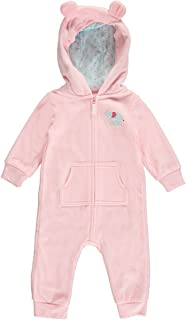 ae0607a46 Amazon.com  Carter s - Snow Suits   Snow Wear  Clothing
