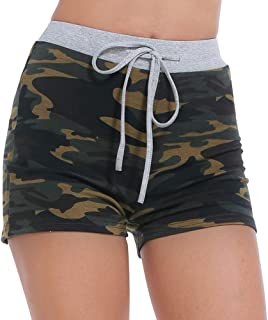 Best 1015 plus size clothing Reviews