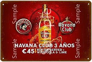 Amazon.es: habana club