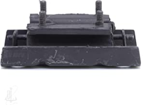 Anchor 2882 Transmission Mount