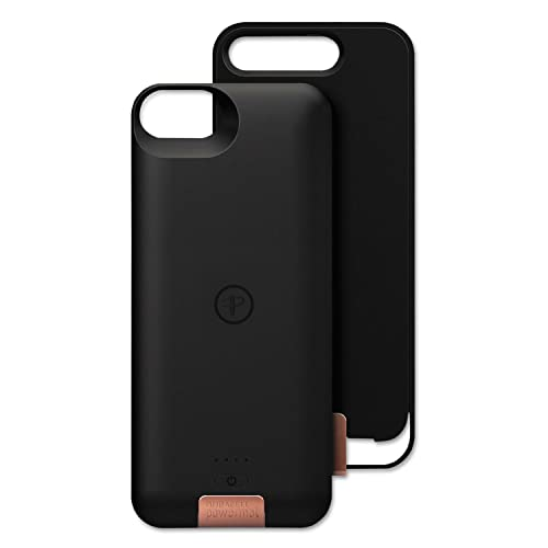 huge selection of 996d6 d8245 iPhone 5S Charging Case: Amazon.ca