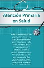 Atención Primaria en Salud (Spanish Edition)