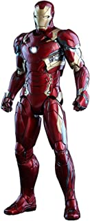 Best hot toys iron man stand Reviews